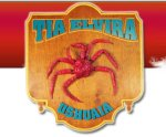 Restaurant Tia Elvira - Ushuaia - Terre de Feu - Argentine